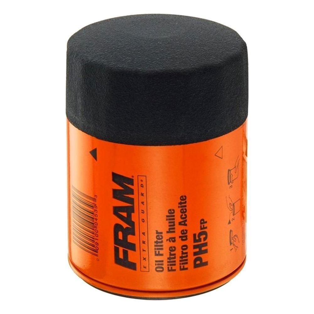 Fram® PH5FP - Extra Guard™ Oil Filter