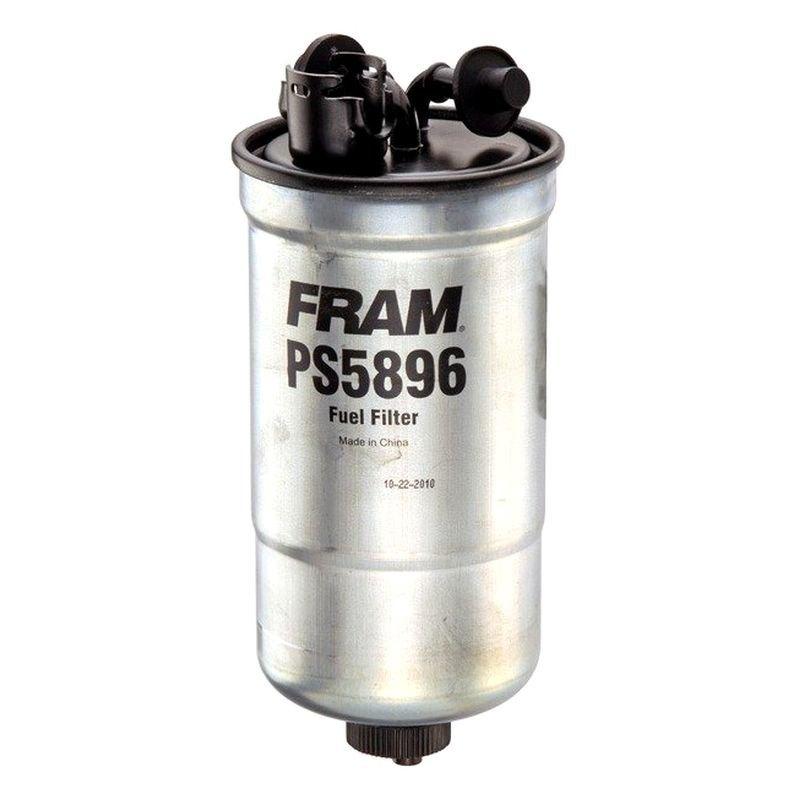 fram ps5896 in line diesel fuel filter. Black Bedroom Furniture Sets. Home Design Ideas