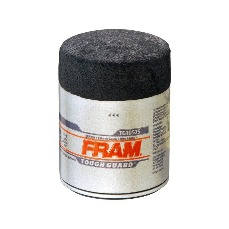 fram tg10575 tough guard oil filter. Black Bedroom Furniture Sets. Home Design Ideas
