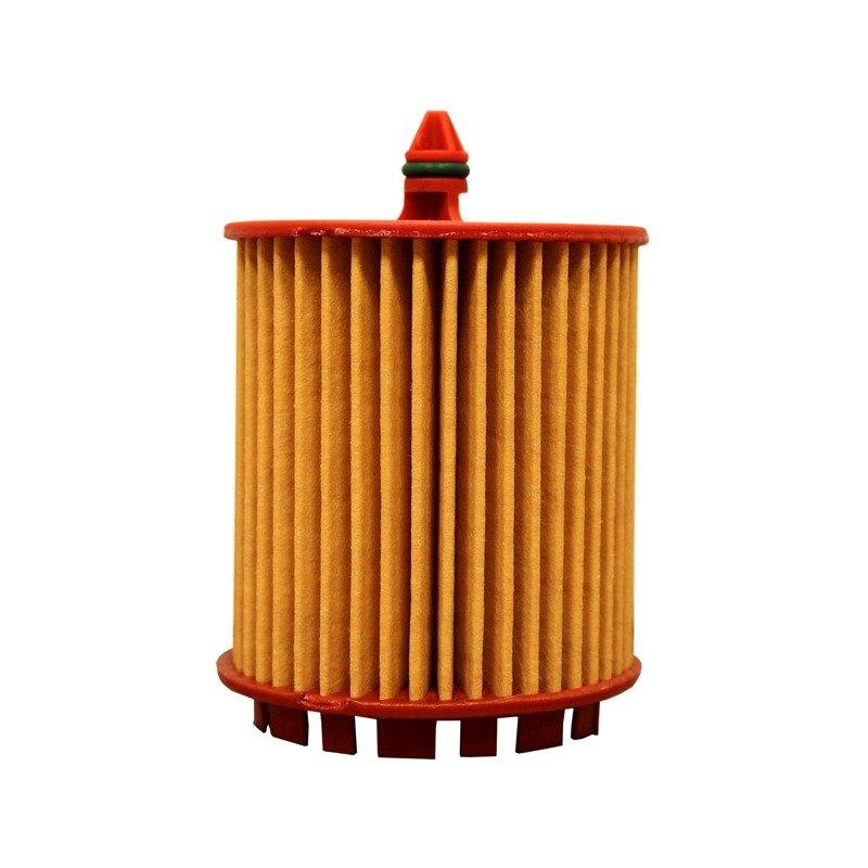 2009 altima fuel filter fram® - pontiac g6 2007-2009 tough guard™ oil filter 2009 g6 fuel filter #10