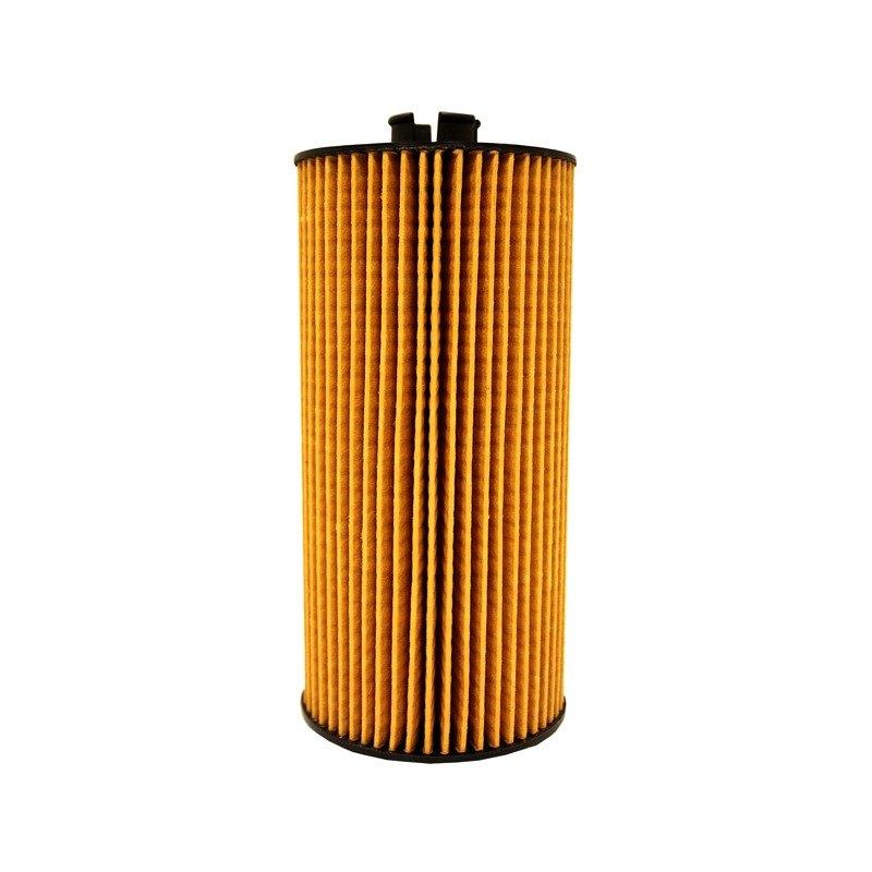 Fram Tough Guard Cartridge Oil Filter