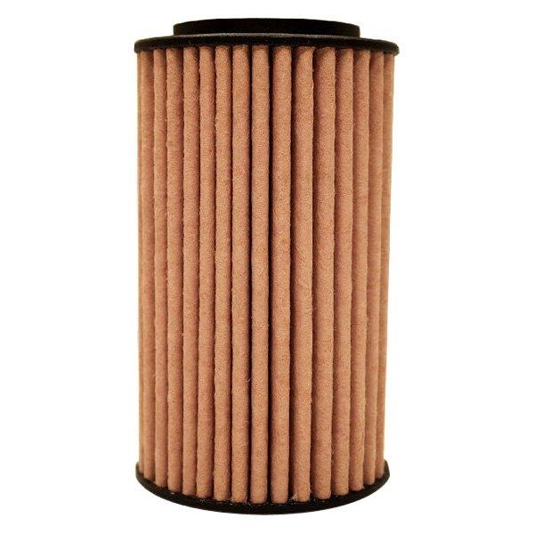 fram xg9999 ultra synthetic engine oil filter. Black Bedroom Furniture Sets. Home Design Ideas