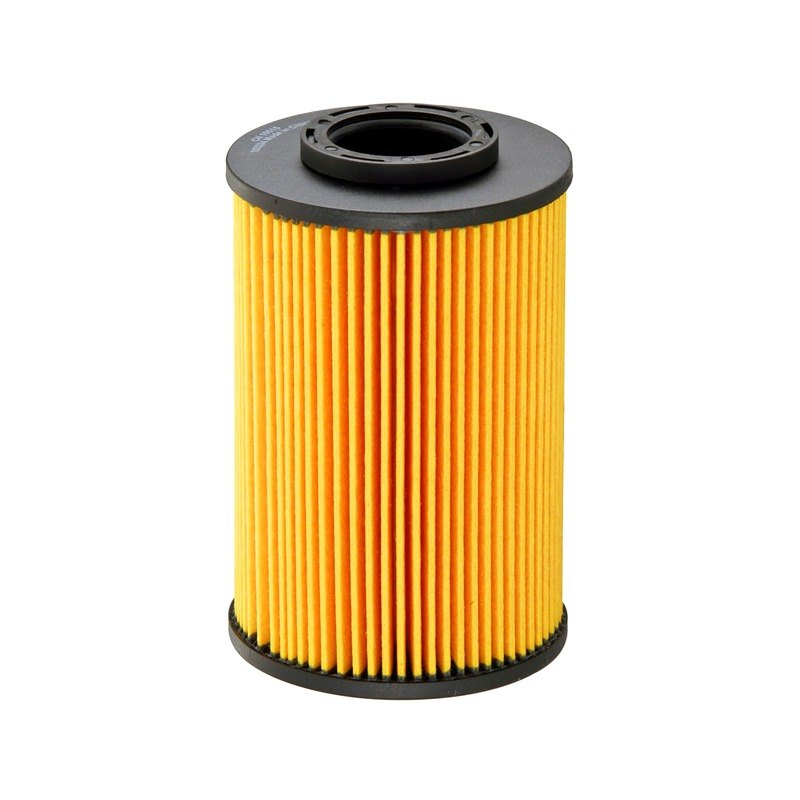 Oil Filters Replacement Oil Filter Autoanything Autos Post
