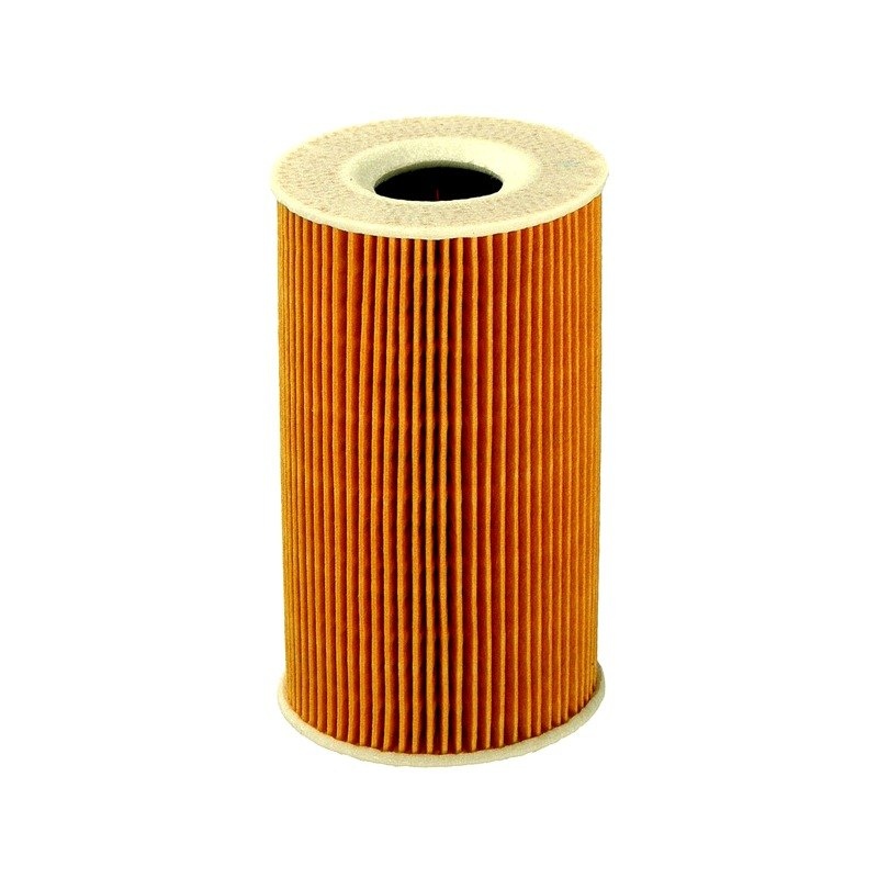 similiar fram oil filter diagram keywords road star wiring diagram yamaha get image about wiring diagram