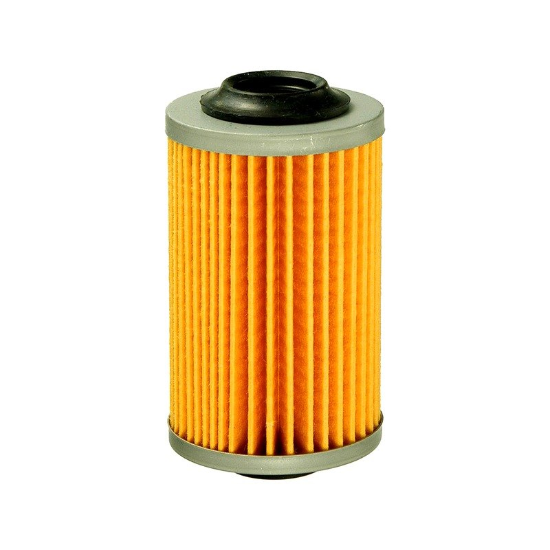 Oil filter for cadillac cts oil free engine image for for Motor oil for 2001 chevy suburban