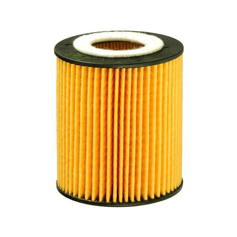 cat fuel filters cross reference