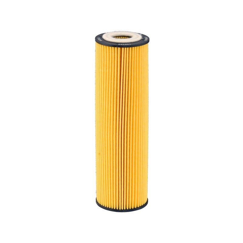 fram mercedes c class 2004 extra guard full flow cartridge oil filter