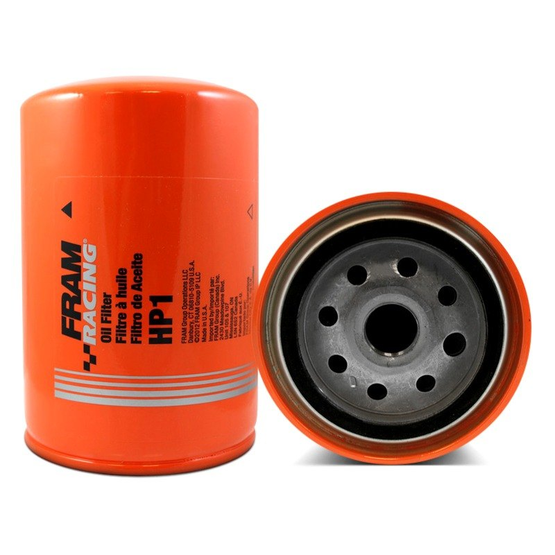 high performance sel fuel filters