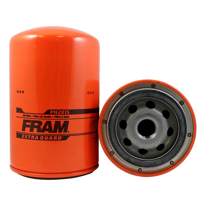 fram audi a4 a4 quattro 1996 extra guard full flow spin on oil filter