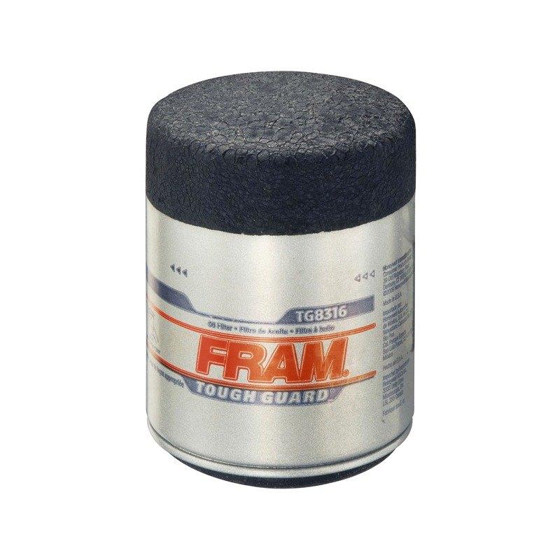 Image Result For Oil Filters Fram