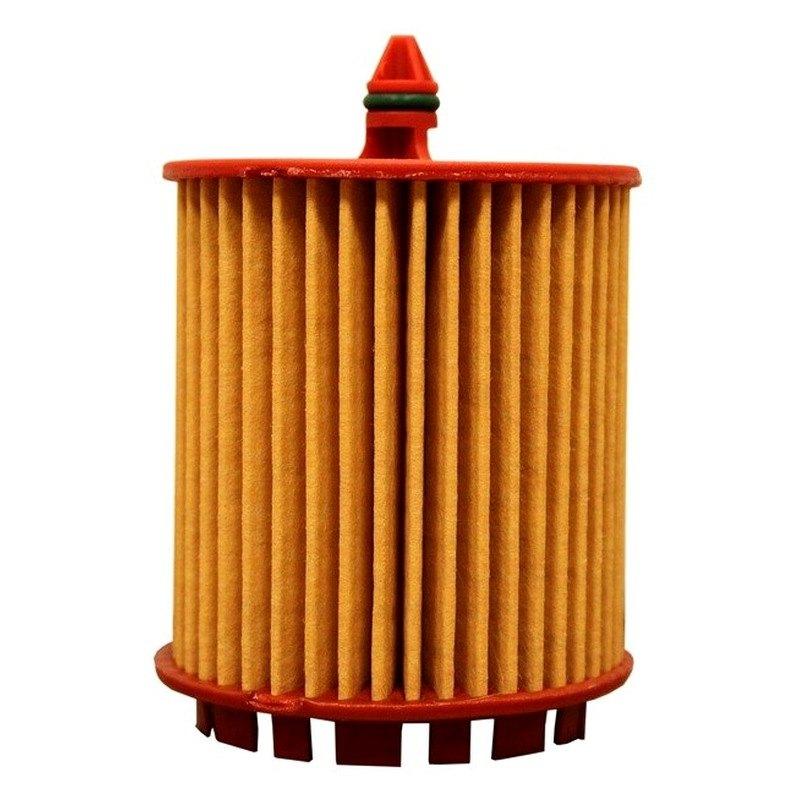Fram Tough Guard Air Filter Vs Extra Guard >> Fram Tough Guard Oil Filters | Autos Weblog