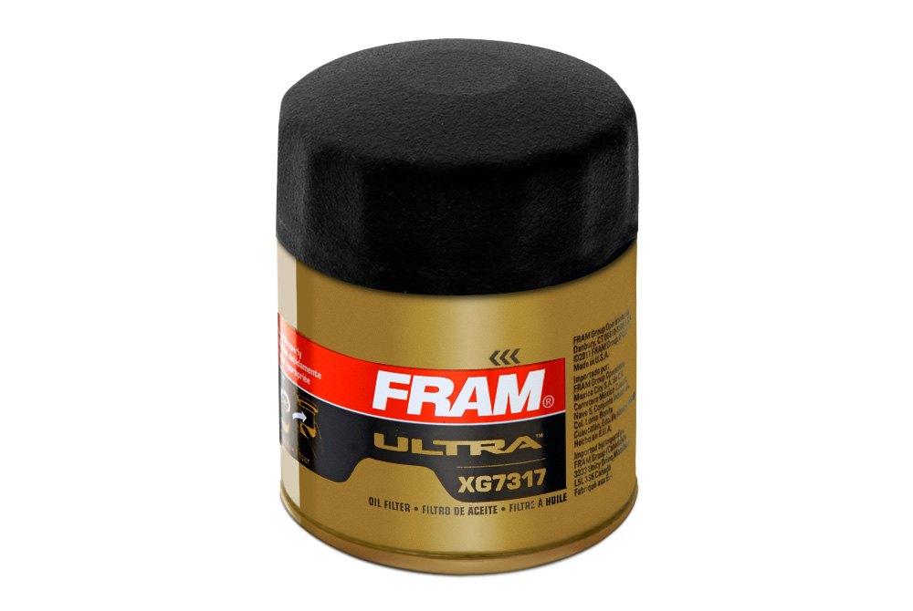 fram™ oil, air \u0026 fuel filters \u2014 carid com Fuel Filter Interchange
