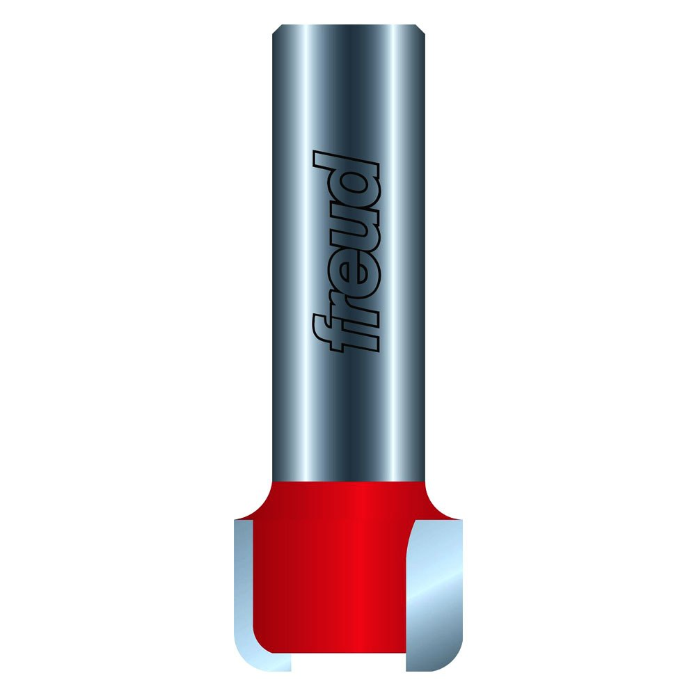 all router bits freud tools 2017   2018 cars reviews