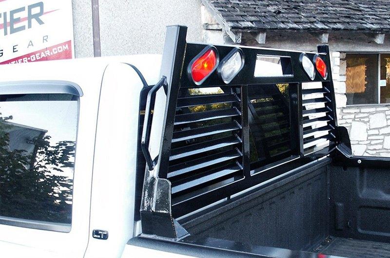 Frontier Truck Gear 174 Dodge Ram 2500 3500 2010 Heavy