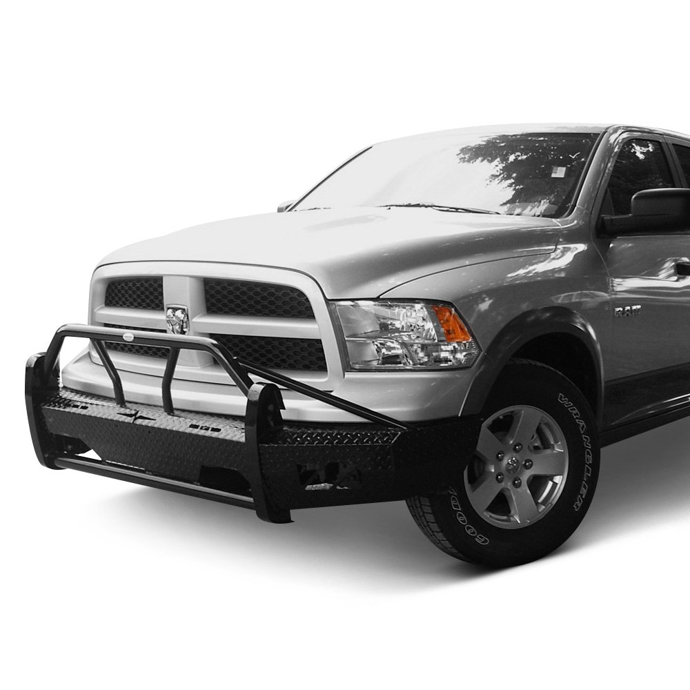 2010 dodge ram off road bumpers carid autos post. Black Bedroom Furniture Sets. Home Design Ideas