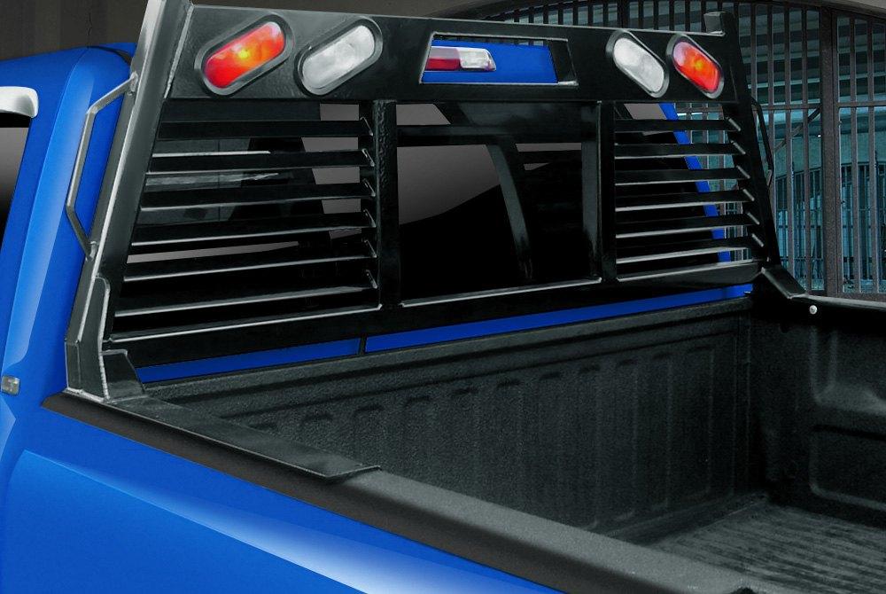 Bumper Guard For Suv >> Frontier Truck Gear™ | Bumpers, Grill Guards, Accessories — CARiD.com