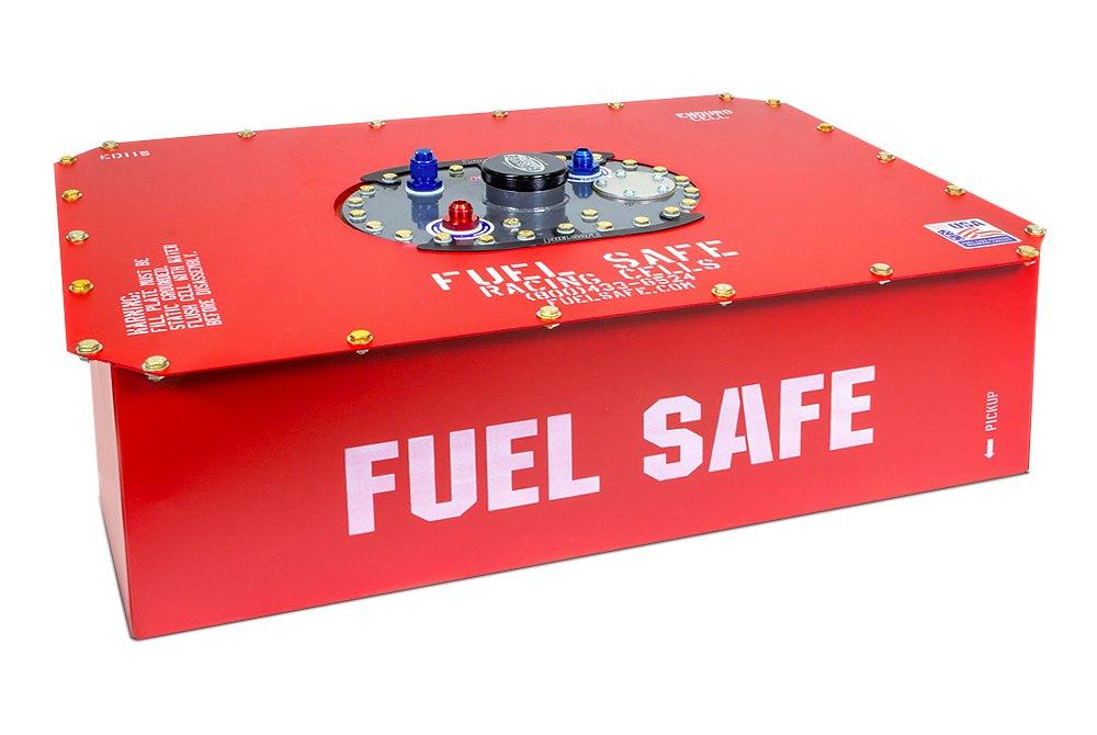 Agree Should midget race car oil tank vents