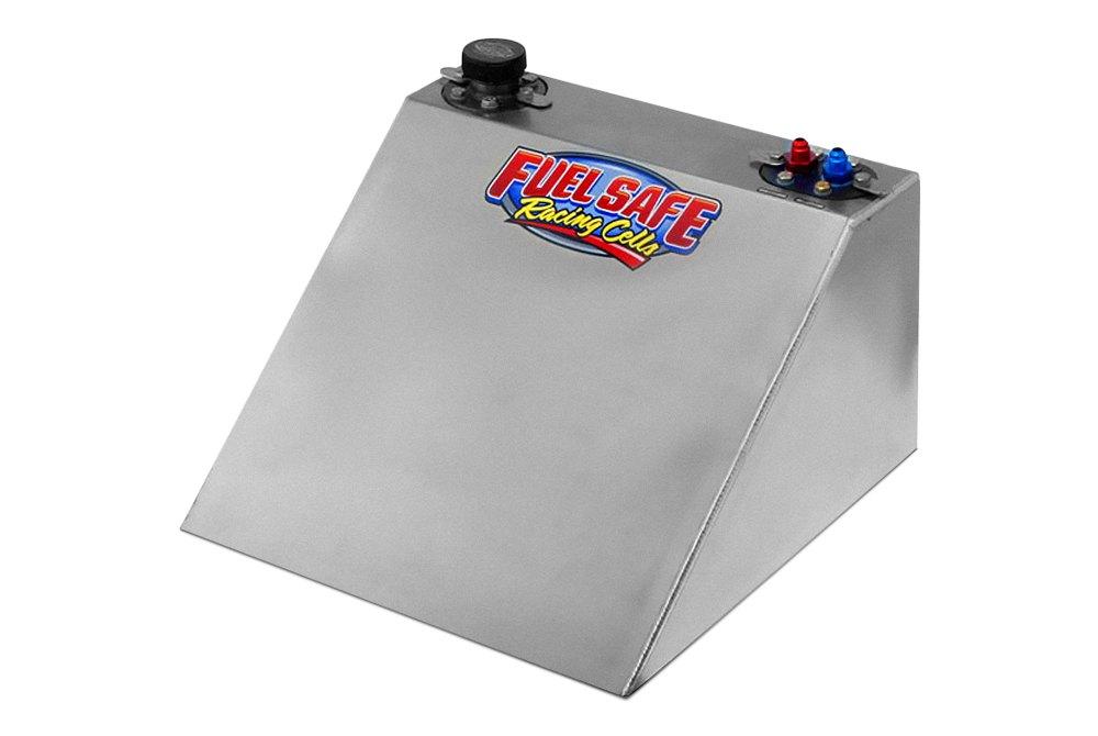 Fuel Safe™ | Racing Fuel Cells & Accessories — CARiD com