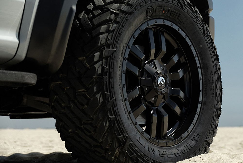 2017 as well 2019 Ford Explorer Sport Release in addition Sledge 1pc Black Milled 236899821 together with Ford Explorer further Watch. on ford explorer rims