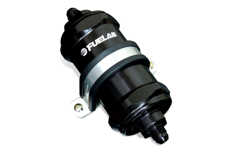 Kohler Engine Replacement Oil Filters Kohler Free Engine
