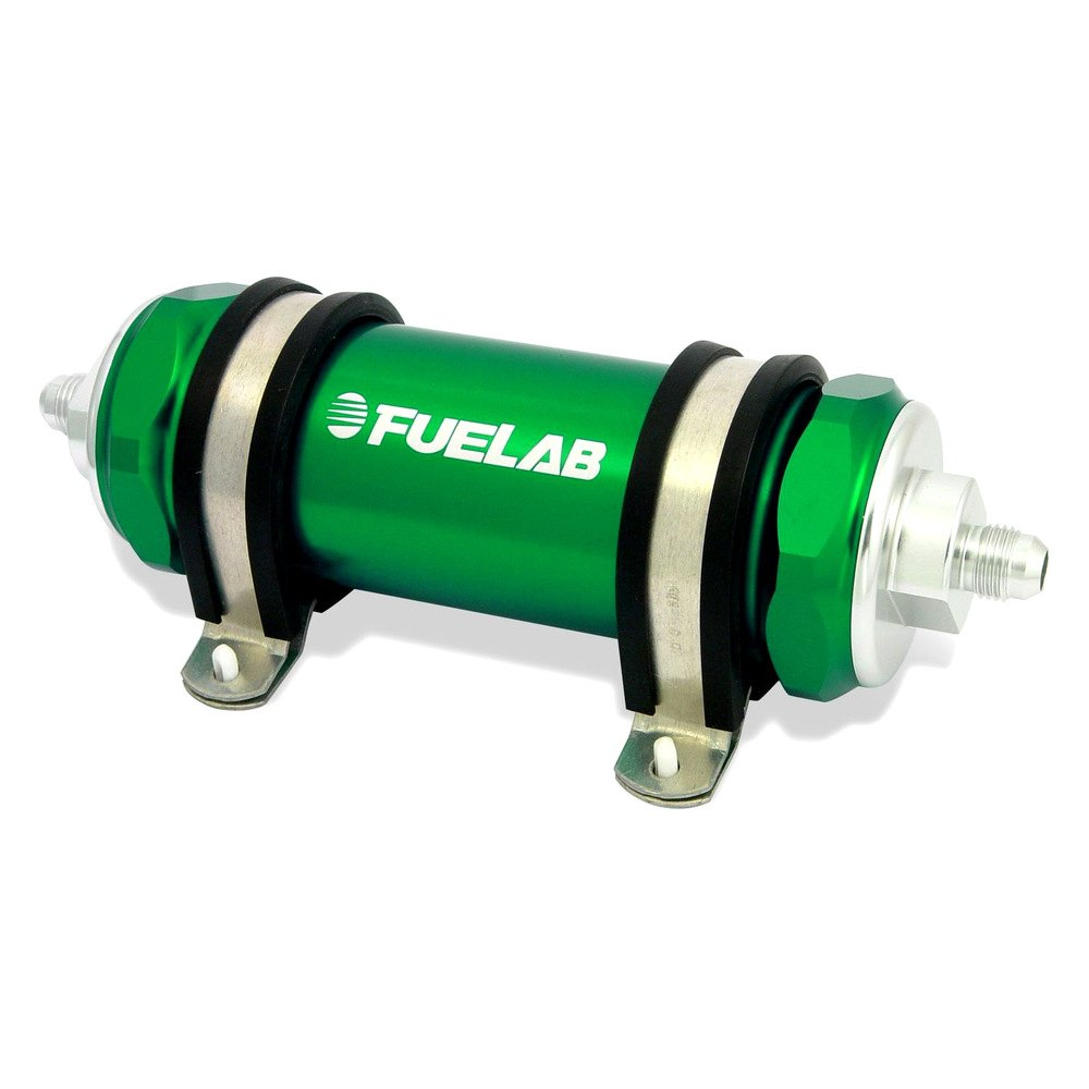 1 2 inline fuel filter  1  get free image about wiring diagram