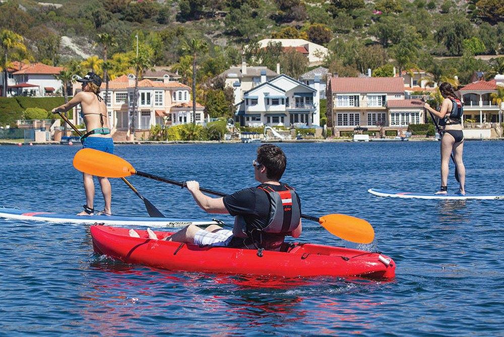 full throttle movevent dynamic life vest. Black Bedroom Furniture Sets. Home Design Ideas