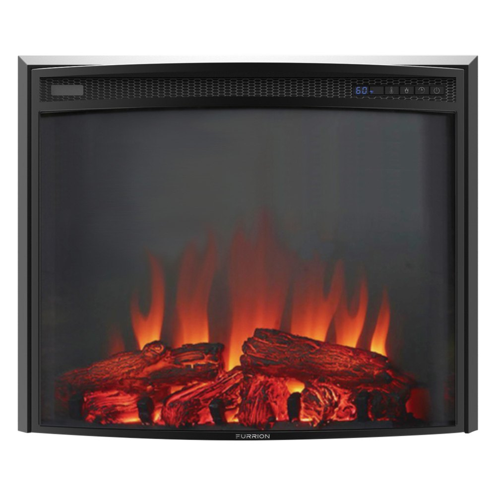 Furrion 424709 Electric Fireplace