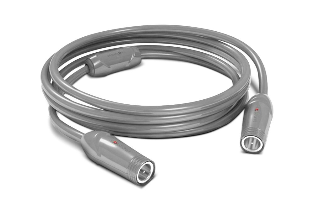 Furrion™ | RV Power Cords, TV Cables, Adapters & Connectors — CARiD.com