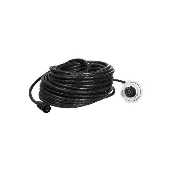 Furuno® - NMEA 0183 Antenna Cable 7-Pin