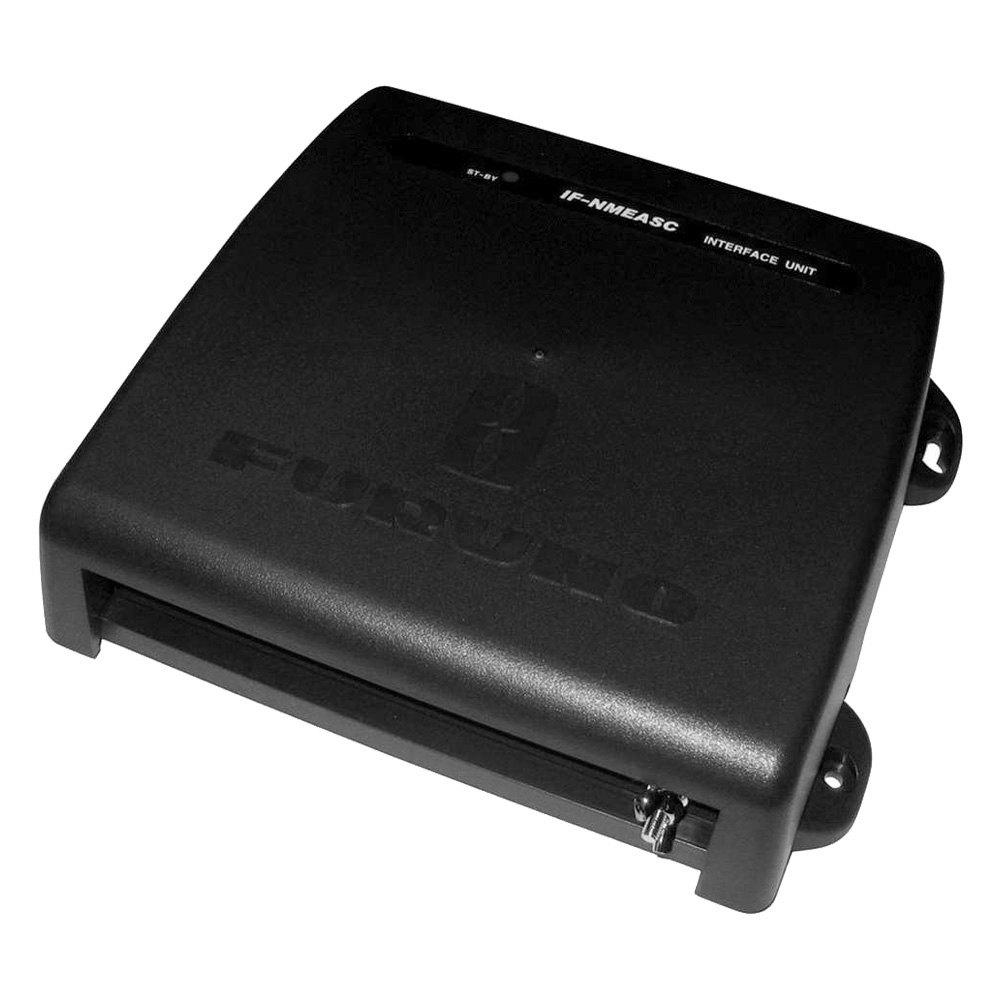 Furuno - SC30 Converter NMEA2000 To NMEA0183/Ad10