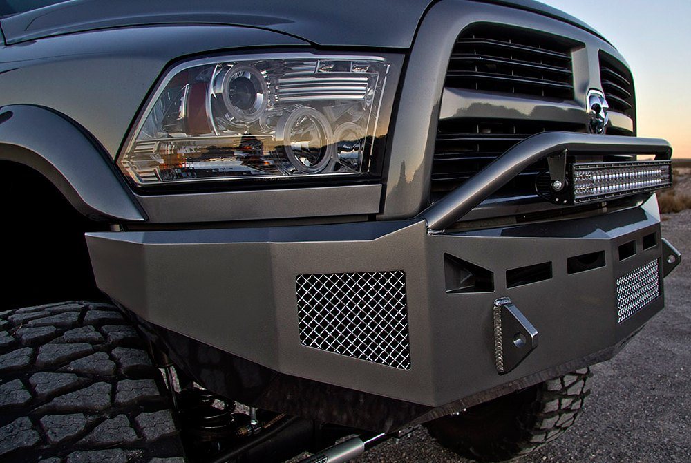 2007 Ford Fusion Headlights