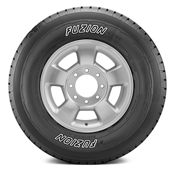 Fuzion Fuzion Suv Tires