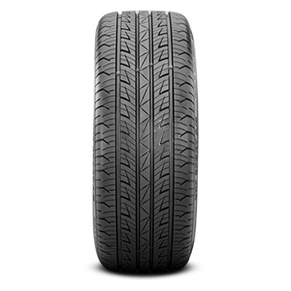 Fuzion Tires Price >> Fuzion 002854 Fuzion Uhp Sport 215 45r17 W