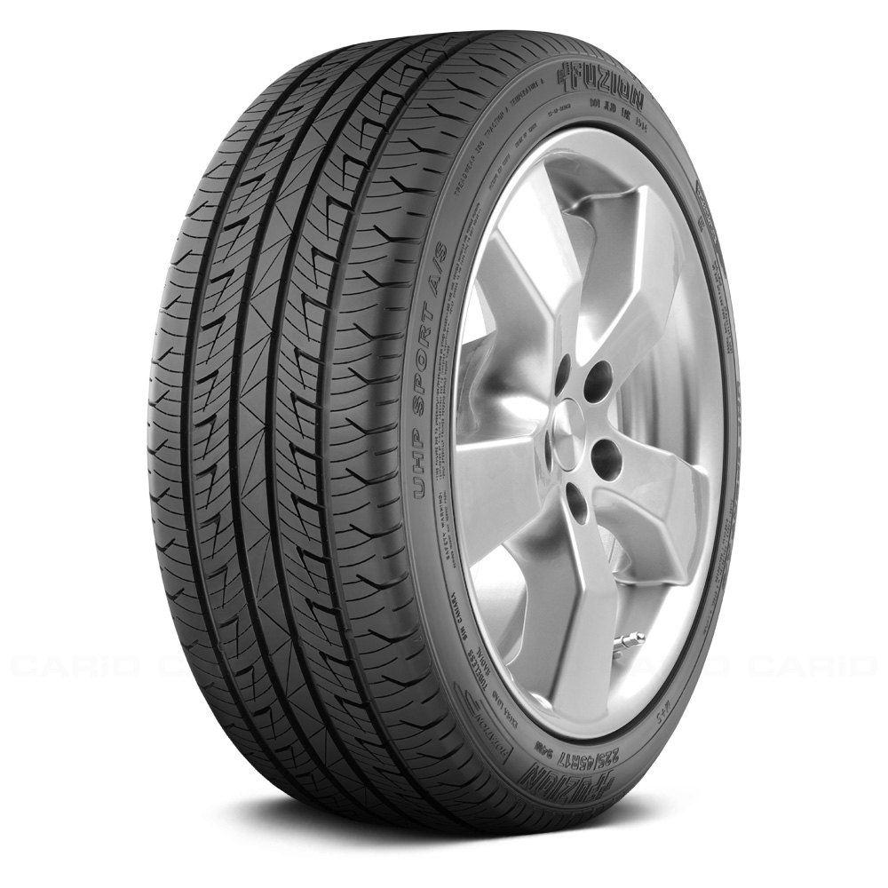 how to make model tires