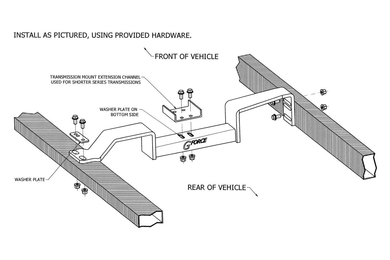 g force wiring diagram g image wiring diagram gforce performance chips wiring diagram x 13 motor wiring diagram on g force wiring diagram