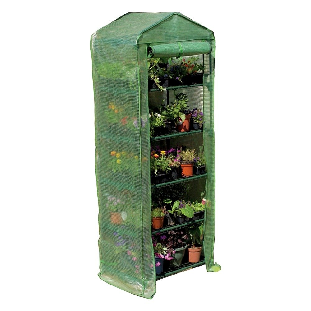 Mini Green House Review - Reviews of the Top Seller Mini ...