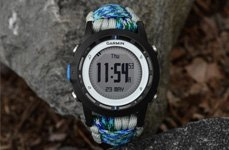 Garmin® - Foretrex GPS Watches