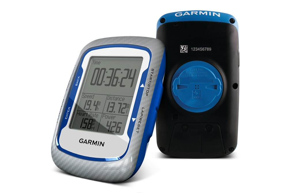 Garmin™   GPS Navigation Systems & Accessories - CARiD.com