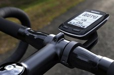 Garmin® - Ride GPS Navigator on Bike