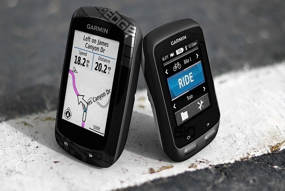 Garmin™ | GPS Navigation Systems & Accessories - CARiD.com