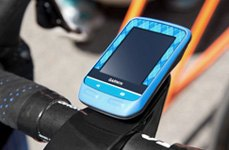 Garmin® - Ride Series GPS Navigator