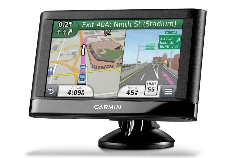 garmin gps navigation systems accessories. Black Bedroom Furniture Sets. Home Design Ideas