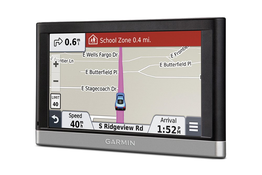 Garmin™   GPS Navigation, Dash Cams, Mounts & Accessories