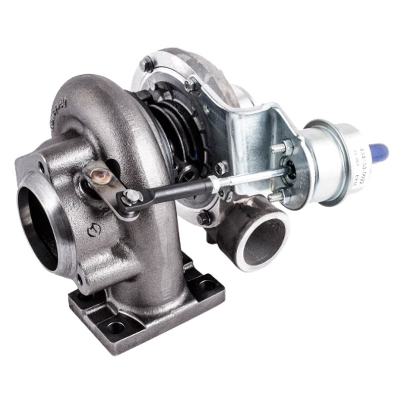 Garrett turbocharger parts GT1444S 708847-5002S 708847 Turbo cartridge core chra for Fiat Doblo 1.9JTD