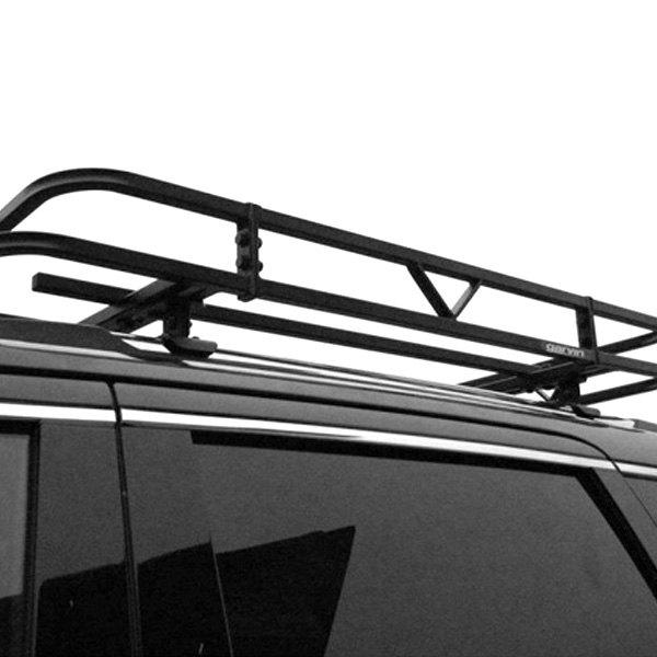 garvin jeep grand cherokee 2014 sport series rack. Black Bedroom Furniture Sets. Home Design Ideas