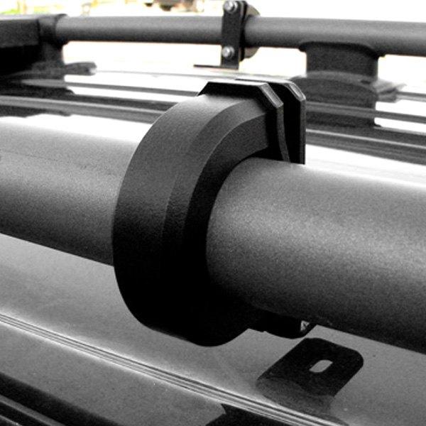 Xterra roof rack nissan xterra roof racks cargo html autos weblog Nissan xterra bike rack interior