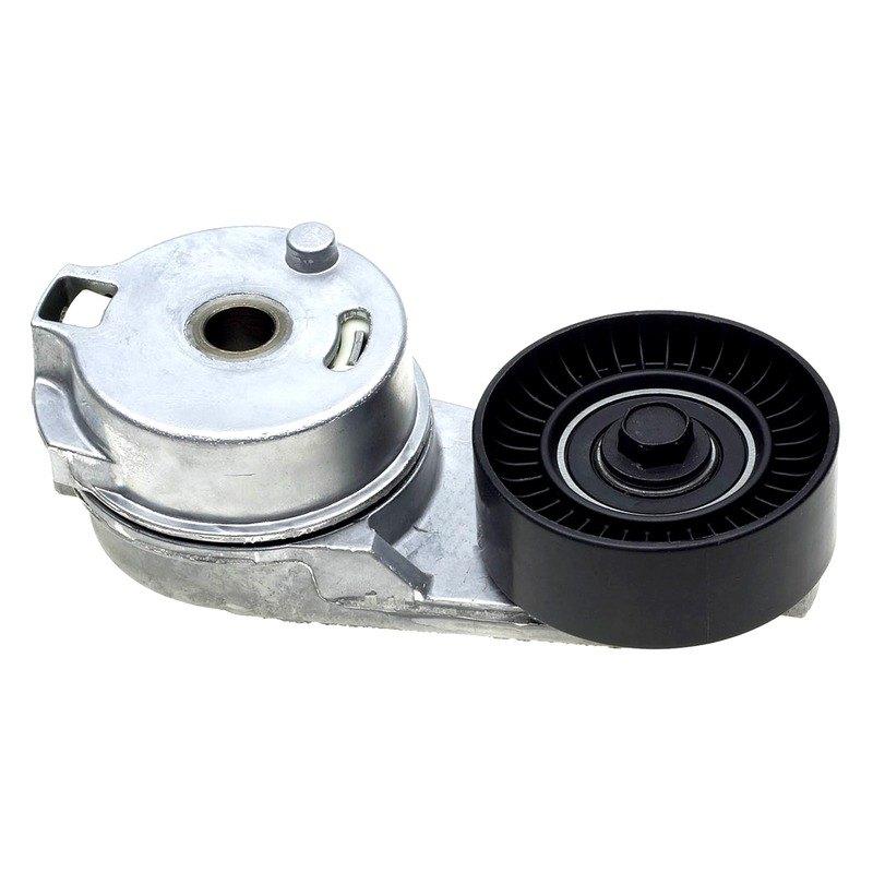 service manual 2011 dodge charger remove belt 2011. Black Bedroom Furniture Sets. Home Design Ideas