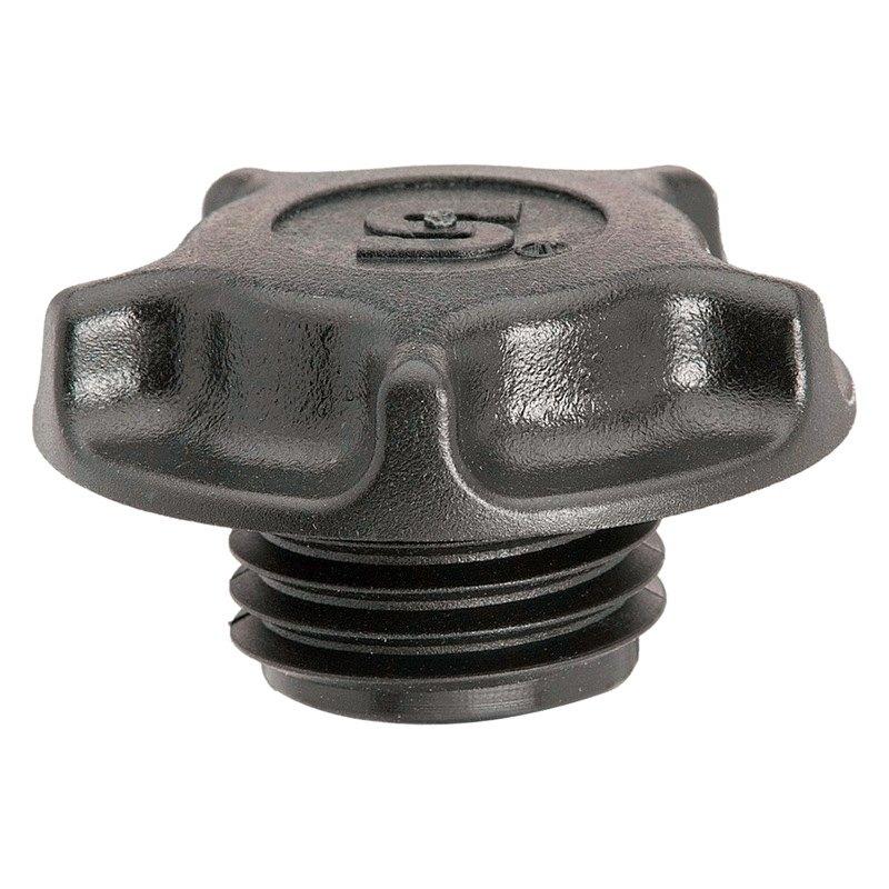 Gates Ford Explorer 2000 Engine Oil Filler Cap