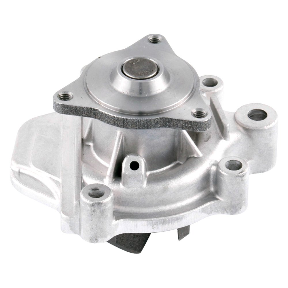 Gates Water Pump New For Honda Accord Prelude 1980-1981 41031