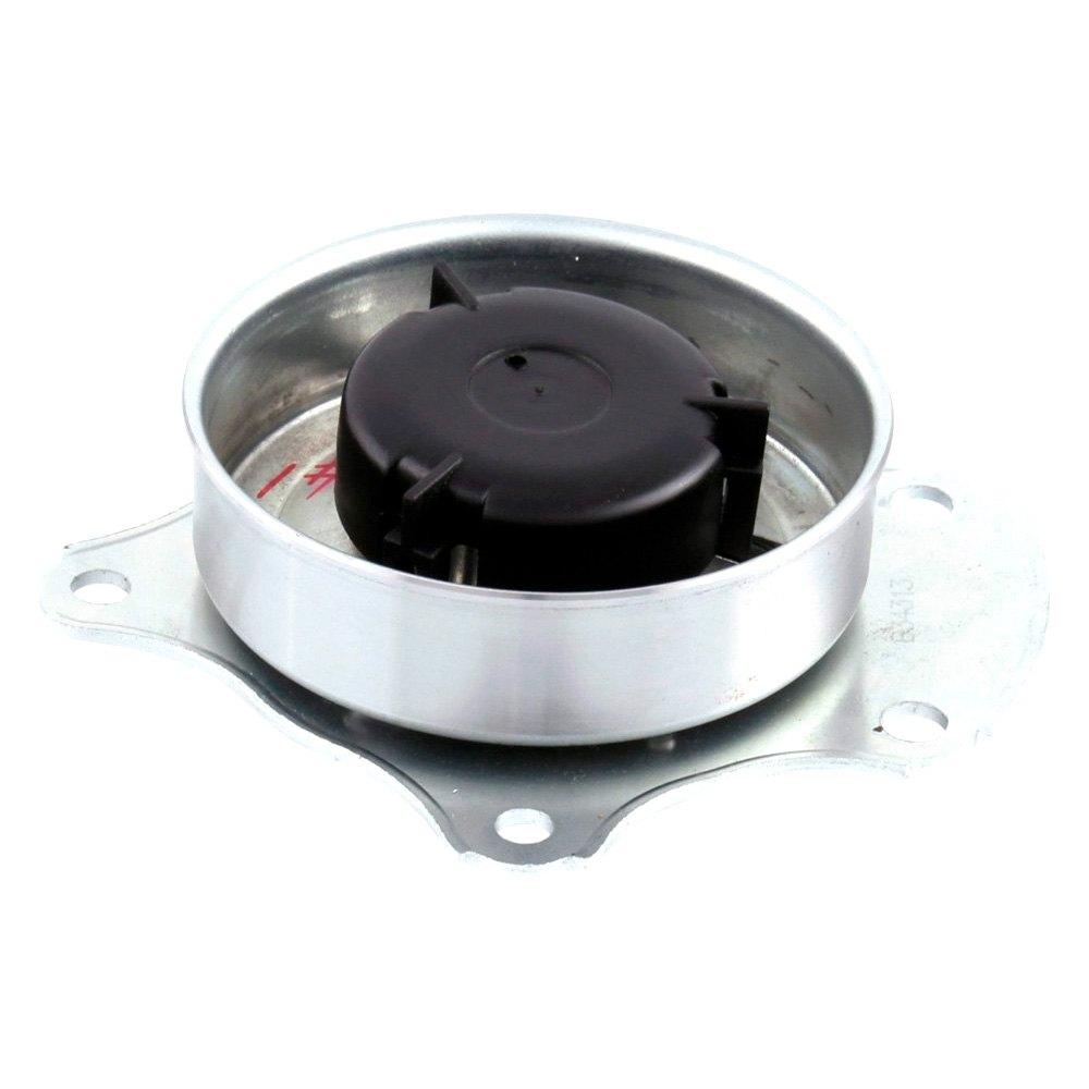 Gates 41201 Standard Engine Water Pump-Water Pump